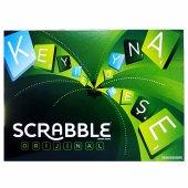 Scrabble Kelime Oyunu