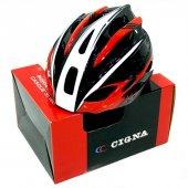Cigna Bisiklet Kaskı