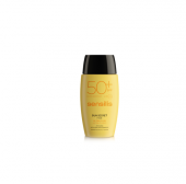 Sensilis Sun Secret Face Anti Aging Ultra Fluid Spf 50+ 40 Ml Yü