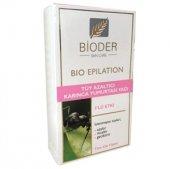 Bioder Bio Epilation Tüy Azaltıcı Karınca Yumurtas...