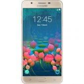 Samsung Galaxy J7 Prime G610 16gb Akıllı Telefon