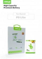 Huawei P9 Lite Batarya
