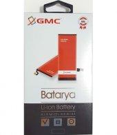 Iphone 7g Batarya