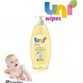 Uni Baby Bebek Şampuanı 500ml