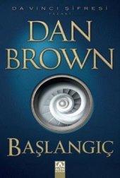 Başlangıç Dan Brown Altın