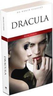 Dracula Bram Syoker Mk