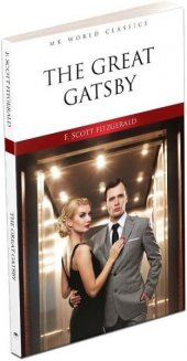 The Great Gatsby Mk