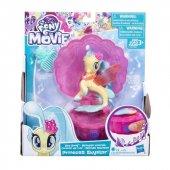 My Little Pony The Movıe Princess Skystar