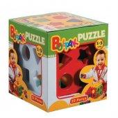 Dede Bultak Puzzle 2209