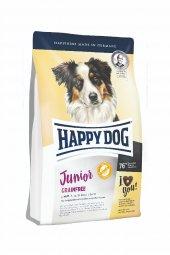 Happy Dog Junior Grain Free Tahılsız Yavru Köpek Maması 10 Kg