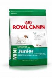 Royal Canin Küçük Irk Yavru Köpek Maması 2 Kg