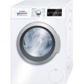 Bosch Wat28480tr Çamaşır Makinesi