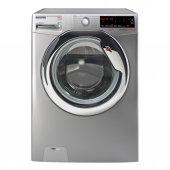 Hoover Dxa 310ahs 1 17 1300 Devir 10 Kg A+++ Inverter Çamaşır Makinası