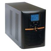 Tunçmatik Newtech Pro Iı X9 3 Kva 1 1 5 15 Dak Tsk5309