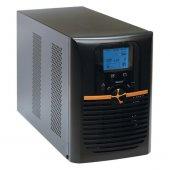 Tunçmatik Newtech Pro Iı X9 1 Kva 1 1 5 15 Dk Lcd Tsk5303