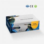 Cf212a Hp 131a Hp Colorlaserjet Pro 200 M276 Sarı Muadil Tone