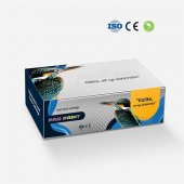 Hp 131a Cf212a Hp Colorlaserjet Pro Cf144a Sarı Muadil Toner