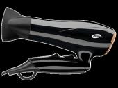 Gm 7162 Karayel Saç Kurutma Makinesi