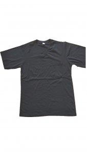 Iş Tişörtü