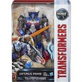 Transformers Seri 5 Büyük Figür C0891