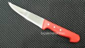 Karaefe T7 Çelik Abs Plastik Sap Kesim Bıçağı 29cm No 2