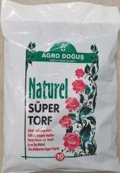Yerli Torf 10 Litre Çiçek Toprağı Fide Toprağı Torf Bitki Toprağı Doğal