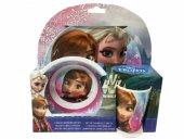 Disney Frozen Mama Seti 3 Adet