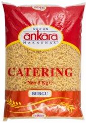 Ankara Makarna Catering Burgu 5 Kg