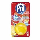 Pril Deo Limon Portakal Kokulu 60 Yıkama