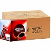 Nescafe Classic 2 Gr X 50 Adet