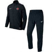 Nike Academy 16 Woven Track Suit Milli Takım 808758 010