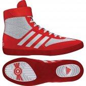 Adidas Combat Speed 5 Güreş Ayakkabısı Ba8008