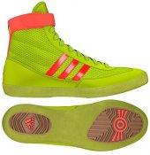 Adidas Combat Speed 4.a B40609