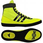 Adidas Combat Speed 4 S77933