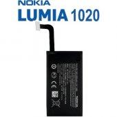 Simex Nokia Lumia 1020 Batarya