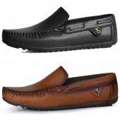 Fpc 103 Fabrikadan Halka Erkek Ayakkabı