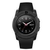 Angeleye W28 Akıllı Kameralı Saat İphone,lg,samsung Vs.