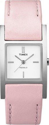 Timex Kol Saati T2n304