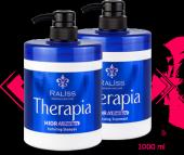 Raliss Hıdra Theraphy Shampoo 1000 Ml