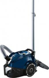 Bosch Bgs4u232 600 W Toz Torbasız Süpürge