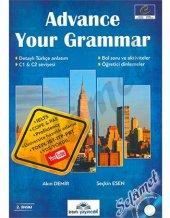 Irem Advance Your Grammar