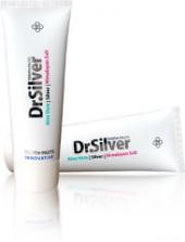 Dr. Silver Diş Macunu