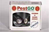 Pestgo Px150 Elektronik Haşere Önleme Cihazı