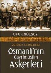 Osmanlının Gayrimüslim Askerleri Timaş