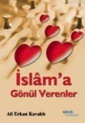 Islama Gönül Verenler Nesil Yayınları