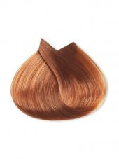 Neva Color Tüp Saç Boyası 9.32 Açık Bal Kumral 50 Gr