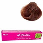 Neva Color Tüp Saç Boyası 6.90 Koyu Kumral 50 Gr