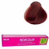 Neva Color Tüp Saç Boyası 5.7 Mokka 50 Gr