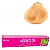 Neva Color Tüp Saç Boyası 10.03 Doğal Altın Platin 50 Gr