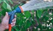 Tabanca Süzek 1 2 5 8 3 4 Normal Rekor 1 Adet Ağaç Sulama Sistemi Çim Sulama Bahçe Sulama Sistemleri